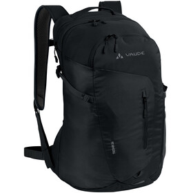 VAUDE Tecoair 26 Backpack black